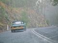 3. Rain on the range
