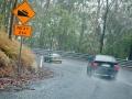 4. ...and more rain