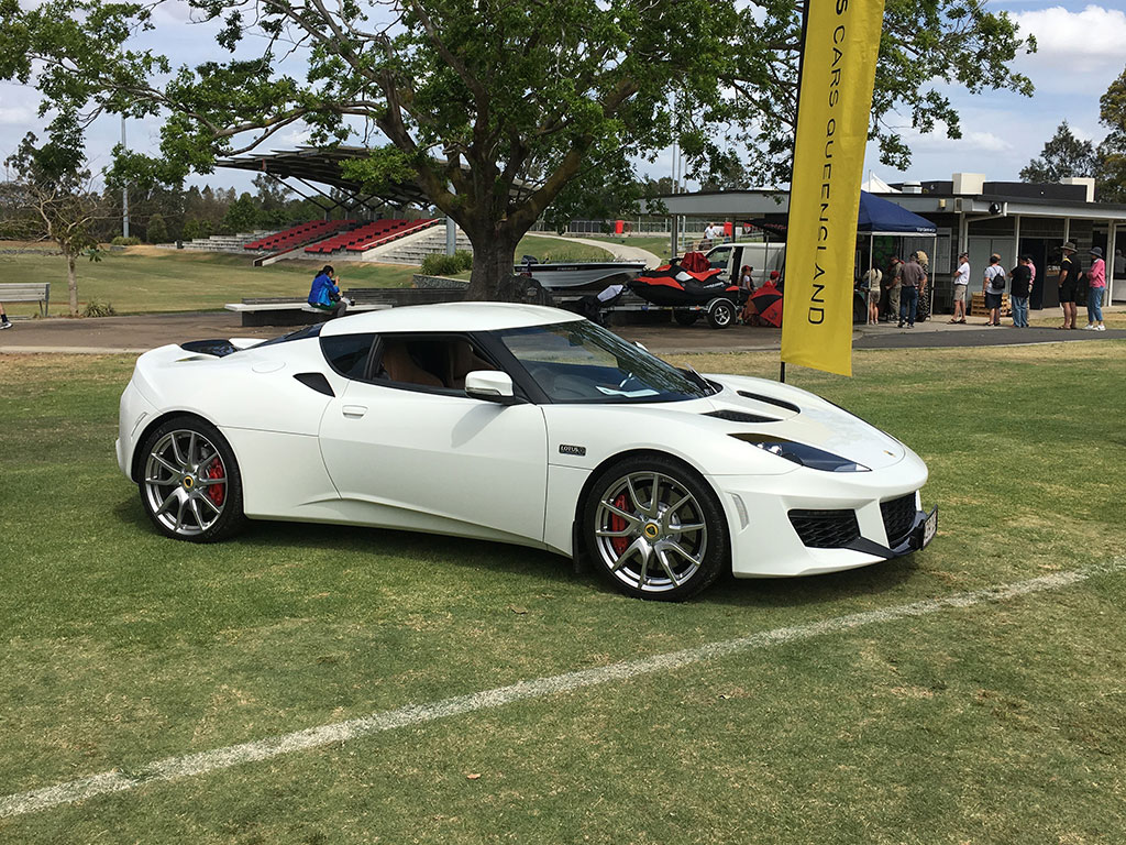 Lotus-Cars-Qld-Display-2