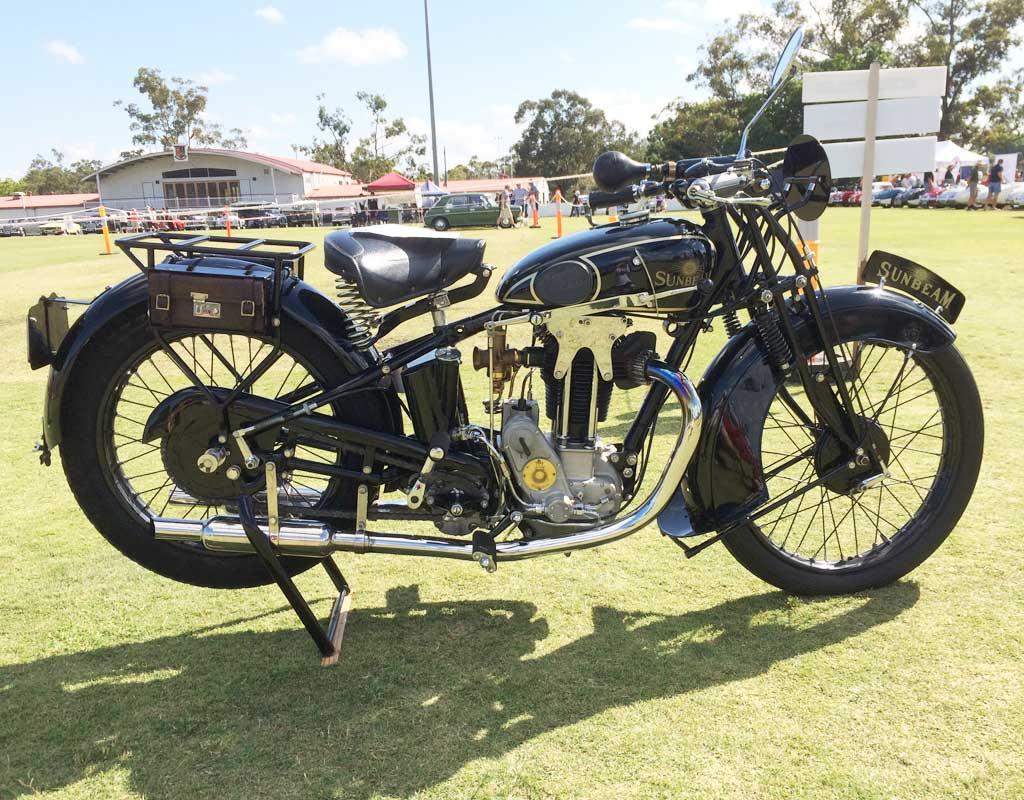 sunbeam-bike