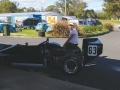 IMGP0983