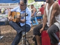 Musicians---Bangalow-Markets-