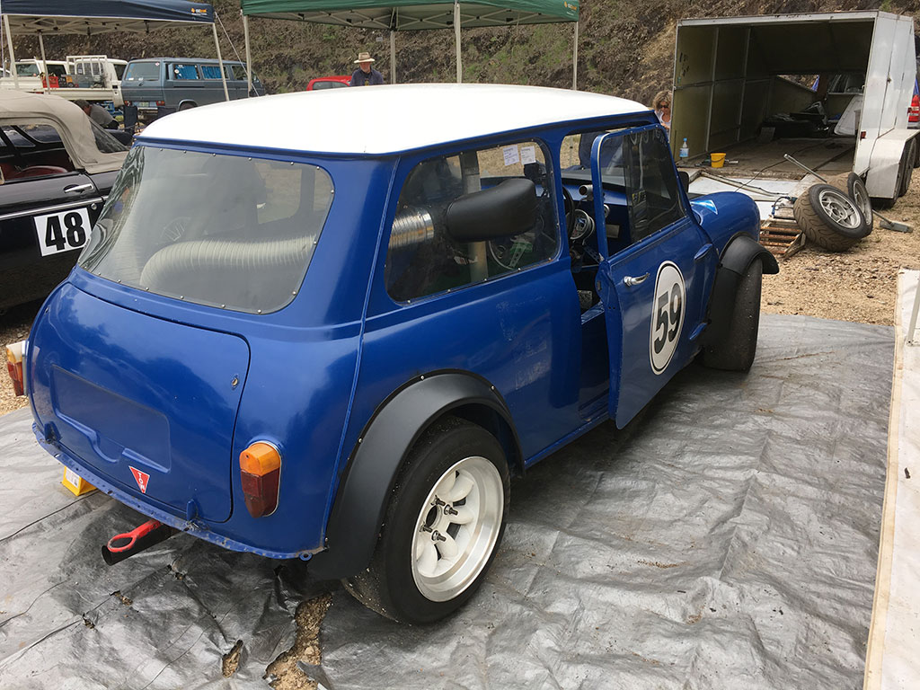 no-ordinary-mini
