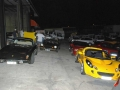 Club_Lotus_Dec_08_002