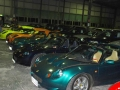 Club_Lotus_Dec_08_005