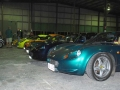 Club_Lotus_Dec_08_011