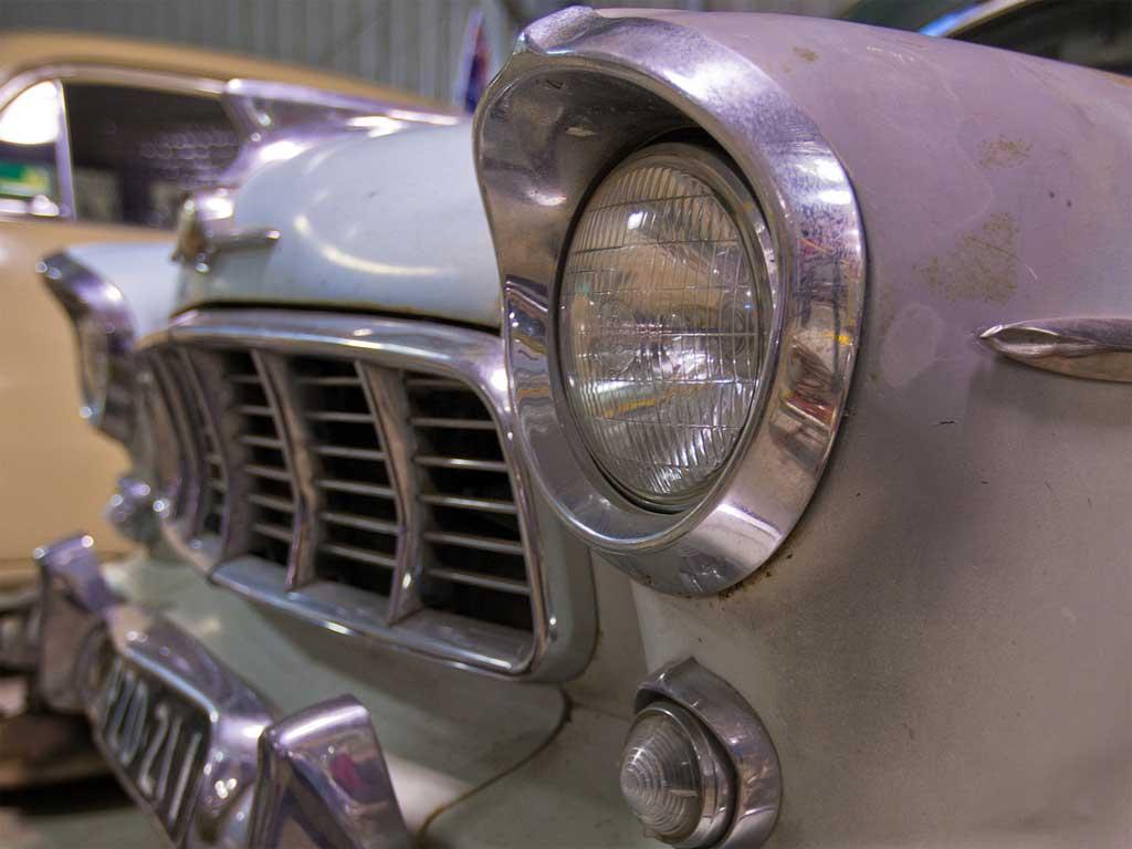 10-Holden-model-of-yesteryear