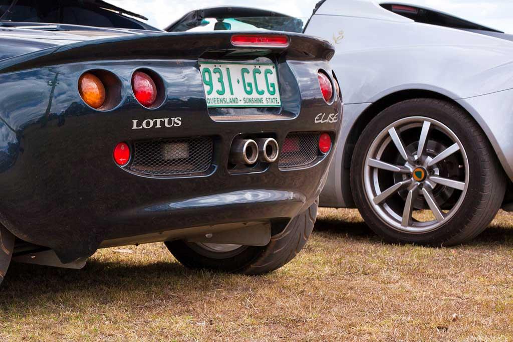 12-Rear-end-rear-wheel