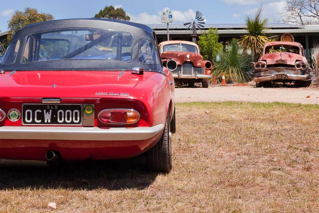 8-Lotus-vs-Holden