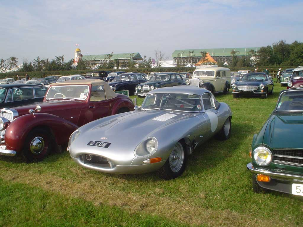 Goodwood_Carpark2