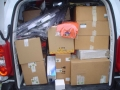 Berlingo_Van_full_of_Lotus_Goodies