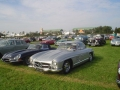 Goodwood_Car_Park1
