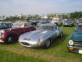 Goodwood_Carpark2