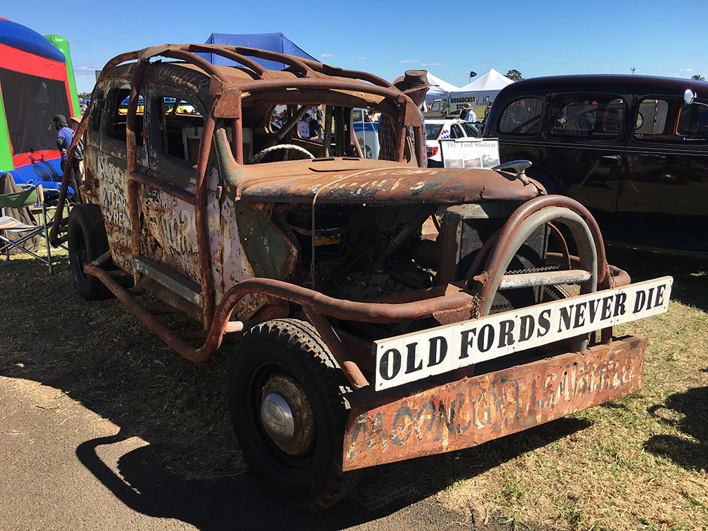 old-fords-never-die