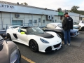 phil-hart-admires-the-exige