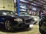Exclusive Autos Workshop - Apr 2012