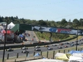 Start_Grid_Pukekohe