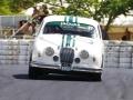 Max Parnell Jaguar