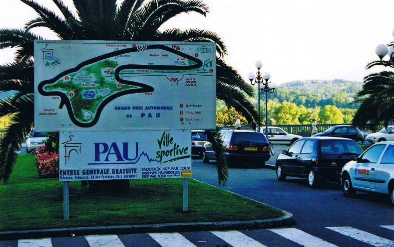 Pau_for_the_historic_GP
