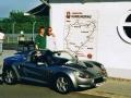 Nurburgring_Nordschleife_2001