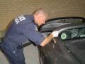 WA_Police_Forensic_Unit_at_work