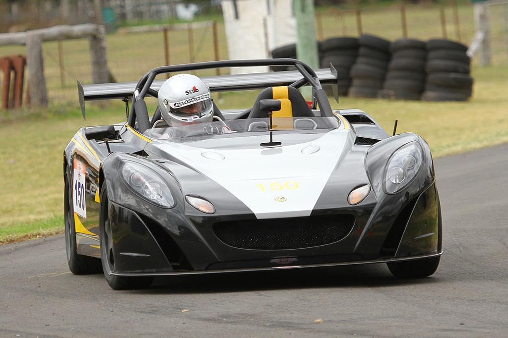Leyburn 2016 Lotus 2.11