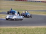 Historic Racing Qld Raceway - Aug 2006