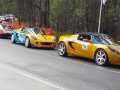 2000 to Current Sports Cars