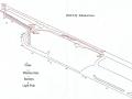 170521 Khanacross - Long Track