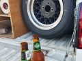 Slicks and Beers