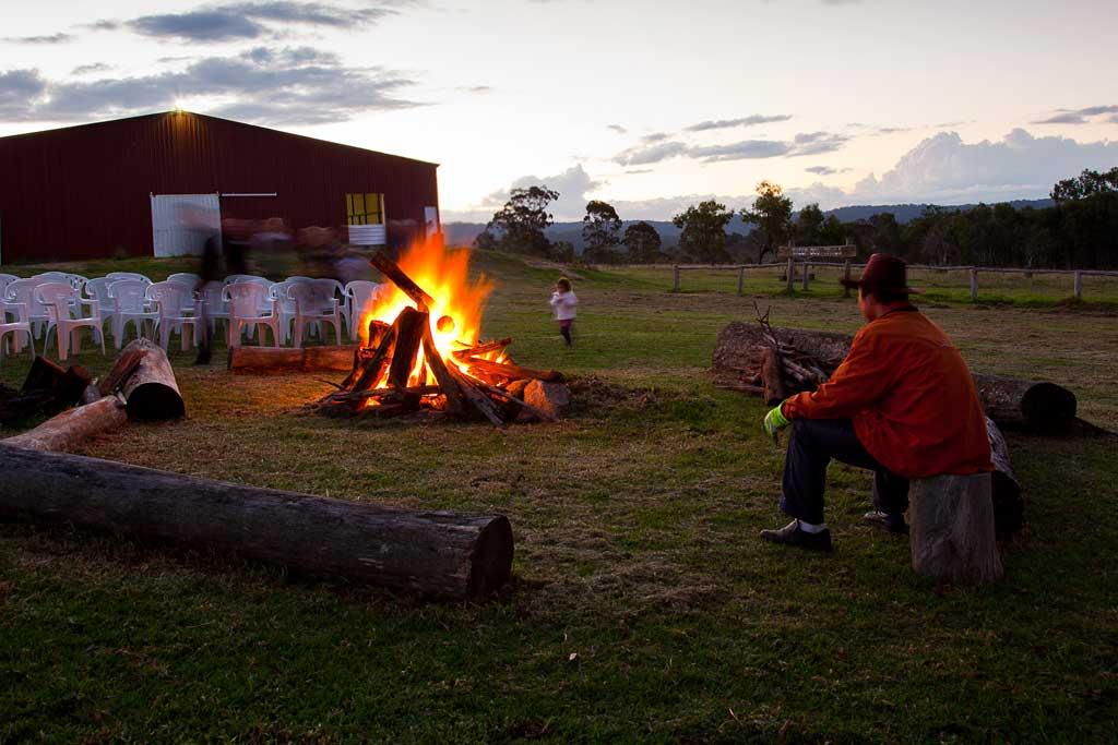 Campfire-Dinner-1