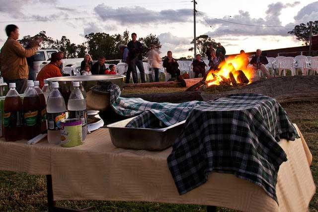 Campfire-Dinner-2