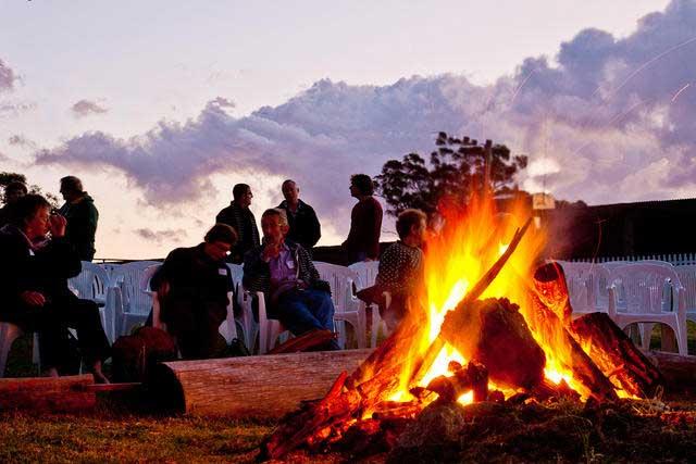 Campfire-Dinner-3