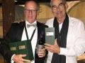 LCQ-winners-John-Barram-Colin-Mckay