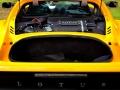 yellow-torque