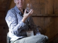 Barb-at-Jones-Winery