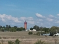 Rutherglen-Wine-Bottle-Water-Tower