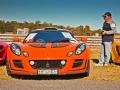 Last-260-Cup-produced-by-Lotus