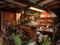 Margaret-Olleys-kitchen