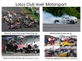 Lotus-Club-level-Motorsport-for-Article