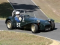 John_at_the_hairpin