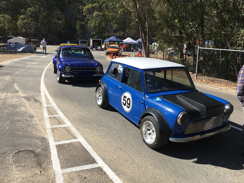 Mt-Cotton-Hillclimb-Sep17-10
