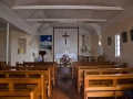 Inside-St-Josephs-Chapel
