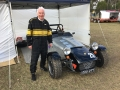 mike goodfellow and his 7