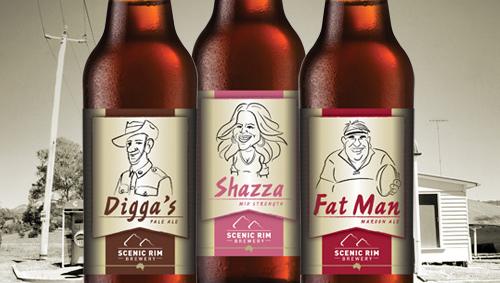 Digga-FM-Shazza