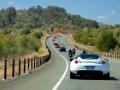 On route to Mt Tamborine_gw