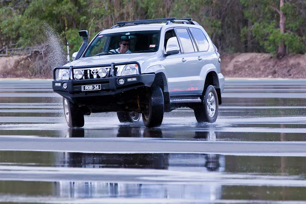 Rob-in-his-4WD