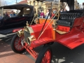 model-t-in-go-fast-red