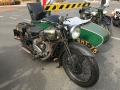 vintage-royal-enfield-and-sidecar