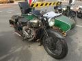 vintage-royal-enfield-and-sidecar